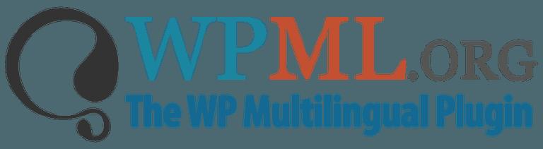 WPML is our Bronze Sponsor
