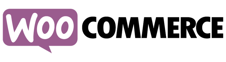 Thank you WooCommerce, our first global Gold Sponsor