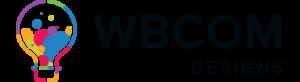 WBCom Design